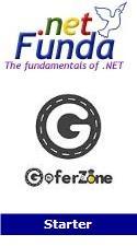Goferzone