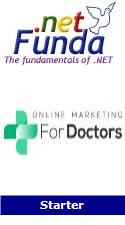 OnlineMarketingForDoctors