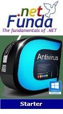 antivirusactivationhelpline
