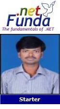 bhanu55prakash