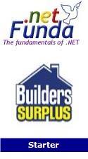 builderssurplus