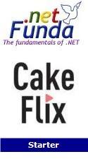 cakeflix
