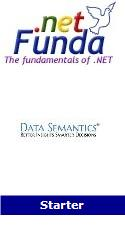 datasemantics