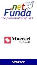 macreelinfosoft