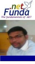 naraayanan