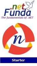 ncodetechinc