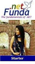 nehasharma95061
