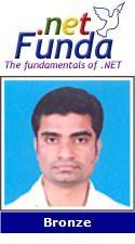 nishithraj