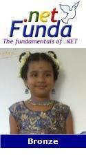 nithadeepak