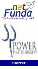 plasticsurgeryprocedure