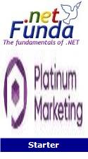 platinumseoservices