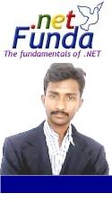 prabhukiran345