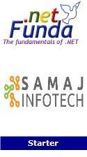samajinfotech