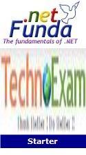 technoexam