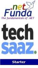 techsaaz
