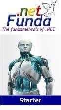 venky.net