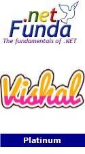 vishalneeraj-24503