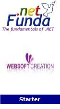 websoftcreation